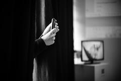 HOW ARE YOU? #Sergina's Live Participatory Soap Opera (agataurbaniak) Tags: howareyou sergina sergina'sliveparticipatorysoapopera onca gallery ellyclarke vladimirbjeličić brighton uk unitedkingdom live performance event concertphotography eventphotography 2019 agataurbaniak leica m monochrom leicamonochrom typ246 type246 246 monochromatic blackandwhite blackwhite digital rangefinder canon ltm m39 leicathreadmount 50mm 50 f14 14 canon50mmf14ltm