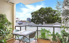 15/269 Riley Street, Surry Hills NSW