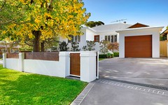 1/2 Yowie Avenue, Caringbah South NSW