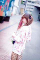 Karma-0461 (Karma_Yu) Tags: 人像 外拍 時裝
