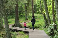 Beecraigs Country Park, Scotland (Paul Emma) Tags: uk scotland beecraigscountrypark linlithgow lothian countrypark beecraigs
