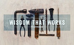 New series starts tomorrow! See at 10:30 AM in the Cheyenne Cafetorium. Your daily decisions build your life. The Bible speaks of the choices of life that allow you to build wisely or foolishly. In this sermon series, we'll mine some clear and practical t (rcokc) Tags: