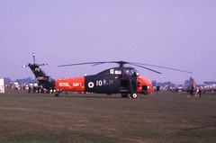 Wessex (Pentakrom) Tags: cranfield westland wessex royal navy 1974