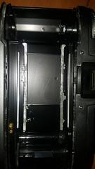Rusty (Mr.Freps) Tags: oldcameras filmcamera filmisnotdead 35mmfilm photography analogcamera oldcamera nikonfg nikon nikonphotography canon canonphotography fix