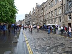 World Naked Bike Ride Edinburgh 2019 (44) (Royan@Flickr) Tags: world naked bike rid edinburgh festival cycling public nudity nude bicycles wnbr 2019