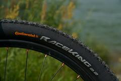 Biketour am Rhein (Lutz Blohm) Tags: biketour scottgenius40 continentalraceking22 sonyfe24105mmf4goss sonyalpha7aiii rhein rheinufer