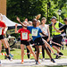 "Stadsloppet 2019-web-6565 • <a style=""font-size:0.8em;"" href=""http://www.flickr.com/photos/76105472@N03/48025665081/"" target=""_blank"">View on Flickr</a>"
