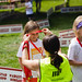 "Stadsloppet 2019-web-6454 • <a style=""font-size:0.8em;"" href=""http://www.flickr.com/photos/76105472@N03/48025692033/"" target=""_blank"">View on Flickr</a>"