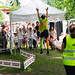 "Stadsloppet 2019-web-0949 • <a style=""font-size:0.8em;"" href=""http://www.flickr.com/photos/76105472@N03/48025692433/"" target=""_blank"">View on Flickr</a>"