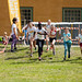 "Stadsloppet 2019-web-6536 • <a style=""font-size:0.8em;"" href=""http://www.flickr.com/photos/76105472@N03/48025694548/"" target=""_blank"">View on Flickr</a>"
