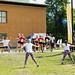 """Stadsloppet 2019-web-6557 • <a style=""""font-size:0.8em;"""" href=""""http://www.flickr.com/photos/76105472@N03/48025694748/"""" target=""""_blank"""">View on Flickr</a>"""