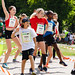 "Stadsloppet 2019-web-6590 • <a style=""font-size:0.8em;"" href=""http://www.flickr.com/photos/76105472@N03/48025695448/"" target=""_blank"">View on Flickr</a>"