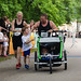 "Stadsloppet 2019-web-7013 • <a style=""font-size:0.8em;"" href=""http://www.flickr.com/photos/76105472@N03/48025696308/"" target=""_blank"">View on Flickr</a>"