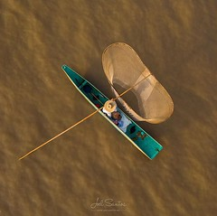 "The town of Janitzio, which means ""where it rains"", is located at Lake Pátzcuaro, Michoacán, Mexico. The town is known for the butterfly fishermen who are skilled at lowering their butterfly-shaped nets to catch the local cuisine, the ""pescado blanco"" (wh (Joel Santos - Photography) Tags: the town janitzio which means whereitrains is located lake pátzcuaro michoacán mexico known for butterfly fishermen who skilled lowering their butterflyshaped nets catch local cuisine pescadoblanco white fish c joel santos visitmexico michoacan patzcuaro mexicoamazing mexicogreatshots mexicofotos mexicodesconocido mexicomagico mexicomaravilloso djimavic2pro djimavic2 djimavicpro2 mavicpro2 joelsantosphoto dronestagram droneoftheday droneofficial droneheroes fromwhereidrone"