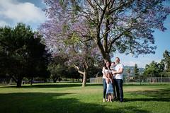L1010912.jpg (Jorge A. Martinez Photography) Tags: family spring park photo shoot leica leicaq leicaq116 morning green grass blue sky daughters fair skin friends