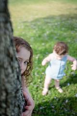 L1020042.jpg (Jorge A. Martinez Photography) Tags: family spring park photo shoot leica leicaq leicaq116 morning green grass blue sky daughters fair skin friends