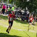 "Stadsloppet 2019-web-6434 • <a style=""font-size:0.8em;"" href=""http://www.flickr.com/photos/76105472@N03/48025767162/"" target=""_blank"">View on Flickr</a>"