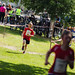 "Stadsloppet 2019-web-6436 • <a style=""font-size:0.8em;"" href=""http://www.flickr.com/photos/76105472@N03/48025767347/"" target=""_blank"">View on Flickr</a>"