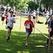 "Stadsloppet 2019-web-6440 • <a style=""font-size:0.8em;"" href=""http://www.flickr.com/photos/76105472@N03/48025767537/"" target=""_blank"">View on Flickr</a>"