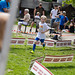 "Stadsloppet 2019-web-6449 • <a style=""font-size:0.8em;"" href=""http://www.flickr.com/photos/76105472@N03/48025767747/"" target=""_blank"">View on Flickr</a>"