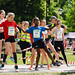 "Stadsloppet 2019-web-6563 • <a style=""font-size:0.8em;"" href=""http://www.flickr.com/photos/76105472@N03/48025769312/"" target=""_blank"">View on Flickr</a>"