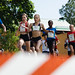"Stadsloppet 2019-web-6603 • <a style=""font-size:0.8em;"" href=""http://www.flickr.com/photos/76105472@N03/48025770347/"" target=""_blank"">View on Flickr</a>"