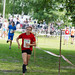 "Stadsloppet 2019-web-6626 • <a style=""font-size:0.8em;"" href=""http://www.flickr.com/photos/76105472@N03/48025770547/"" target=""_blank"">View on Flickr</a>"