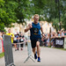 "Stadsloppet 2019-web-6991 • <a style=""font-size:0.8em;"" href=""http://www.flickr.com/photos/76105472@N03/48025770742/"" target=""_blank"">View on Flickr</a>"