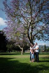 L1010914.jpg (Jorge A. Martinez Photography) Tags: family spring park photo shoot leica leicaq leicaq116 morning green grass blue sky daughters fair skin friends
