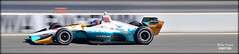 Colton Herta - Harding Racing Chevrolet (billypoonphotos) Tags: wheel nikkor speed shutter slow 2018 18140mm mm 18140 d5500 outdoor sport vehicle car race auto california course road francisco san picture photo news nikon bio billypoonphotos billypoon area bay prix grand sonoma point sears 500 indy firestone winner indy500 racing chevy chevrolet herta colton harding valvoline