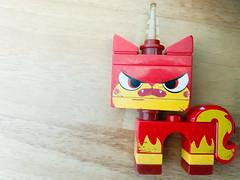 147 Lego movie (Conanetta) Tags: