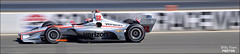 Will Power - Team Penske / Chevrolet (billypoonphotos) Tags: will power verizon indycar champion hitachi penske indy500 winner firestone indy 500 chevrolet chevy gopro sears point sonoma grand prix bay area billypoon billypoonphotos bio nikon news photo picture san francisco road course california auto racing race car vehicle sport outdoor d5500 18140 mm 18140mm 2018 slow shutter speed nikkor