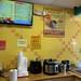 Golden Krust Jamaican Bakery