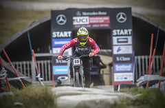 oneral bonus ddd (phunkt.com™) Tags: uci fort william dh downhill down hill mountain bike world cup 2019 scotland race phunkt phunktcom wwwphunktcom keith valentine photos