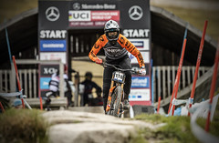 oneal bonus fb002 (phunkt.com™) Tags: uci fort william dh downhill down hill mountain bike world cup 2019 scotland race phunkt phunktcom wwwphunktcom keith valentine photos