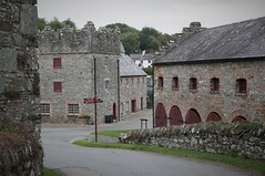 Winterfell (roomman) Tags: 2019 ireland ulster down county northern northernireland game thrones throne gameofthrones hbo series film movie location filming set ward catsle wardcastle nationaltrust trut national castle medieval old history historic winterfel winterfell headquarter family king games