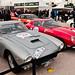 Ferrari 250 GT Berlinetta SWB 1962