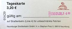 "Fahrausweis Nahverkehr Deutschland • <a style=""font-size:0.8em;"" href=""http://www.flickr.com/photos/79906204@N00/48026149057/"" target=""_blank"">View on Flickr</a>"