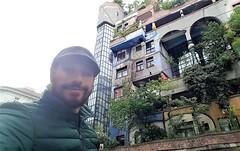 #bécs #dunaj #Hundertwasser #IMANXXL24CENTIMETRES #IAmGoingAroundVienna #unavoz #JoelSepel #joelse #JOELESEPEL #viennaaustria #dotado🍆 #doué #talentoso #CRUMBLENOT #rocketman #Chanteur🎼 #ShowMan https://youtu.be/qQ5C-BAX0Jc (joelesepel) Tags: imanxxl24centimetres chanteur rocketman bécs crumblenot talentoso showman hundertwasser doué joelse dotado joelsepel viennaaustria joelesepel unavoz dunaj iamgoingaroundvienna