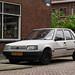 1987 Peugeot 309 GL Profil 1.3
