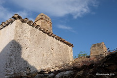 Los Villares (Landahlauts) Tags: andalousie andalucia andalusia andalusianvillage andalusie andaluzio andaluzja comarcadeguadix comarcadelaaccitania fujifilmxt1 fujinonxf18135mmf3556rlmoiswr laaccitania lapeza losvillares pedania photolanda puebloandaluz sierraarana color