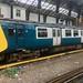 Class 313 in British Rail Blue Grey Livery