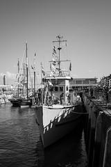 Oostende Voor Anker 2018 - 26 (simplement87) Tags: oostendevooranker2018 oostende belgie nikon oostendevooranker bateaux port belgique sailboat photographie fotographie flandreoccidentale merdunord belgium photography zeilschip ova2018 marins zeilboot
