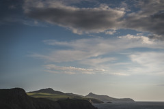 South Wales 2019 (Harry_S) Tags: south wales pembrokeshire sony a7iii tamron 2875mm 28 rxd