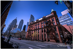 MAY 2019 NGM_0988_7594-1-222 (Nick and Karen Munroe) Tags: flatironbuilding toronto torontoflatironbuilding architecture buildings building frontstreet karenick23 karenick karenandnickmunroe karenandnick munroe karenmunroe karen nickandkaren nickandkarenmunroe nick nickmunroe munroenick munroedesigns photography munroephotoghrpahy munroedesignsphotography nature landscape brampton bramptonontario ontario ontariocanada outdoors canada d750 nikond750 nikon nikon1424f28 1424 1424f28 nikon1424 nikonf28 f28 wideangle wideanglelens colour colours color colors