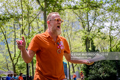 EM-190608-WearOrange-015 (Minister Erik McGregor) Tags: activism brooklynbridge directaction donaldtrump dumptrump erikmcgregor foleysquare gag gagny gagiswatching gaysagainstguns guncontrol gunviolence marchforourlives momsdemandaction nra nrasahyayaway nyc nycsolidaritywalk newyork newyorkcity newyorkers peacefulprotest photography protest resisttrump riseandresist singoutlouise solidarity solutionsnow stopthehate usa wecallbs wearorange whitecoffin youthoverguns demonstration endgunviolence enough humanrights march photojournalism rally stopgunviolence streetphotography trumpvsallofus 9172258963 erikrivashotmailcom ©erikmcgregor