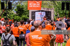 EM-190608-WearOrange-027 (Minister Erik McGregor) Tags: activism brooklynbridge directaction donaldtrump dumptrump erikmcgregor foleysquare gag gagny gagiswatching gaysagainstguns guncontrol gunviolence marchforourlives momsdemandaction nra nrasahyayaway nyc nycsolidaritywalk newyork newyorkcity newyorkers peacefulprotest photography protest resisttrump riseandresist singoutlouise solidarity solutionsnow stopthehate usa wecallbs wearorange whitecoffin youthoverguns demonstration endgunviolence enough humanrights march photojournalism rally stopgunviolence streetphotography trumpvsallofus 9172258963 erikrivashotmailcom ©erikmcgregor