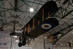 A6526_F.E.2B_RAFMHENDON_20DEC18 (Plane Shots) Tags: preserved rafmuseumlondonhendon a6526 fe2b