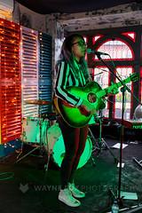 Eliza May (Wayne Fox Photography) Tags: 1 1470m 2019 29 29may2019 4494882 52 elizamayofficial bhampromoters thebullshead thecubanembassy thecubanembassymoseley waynejohnfox waynefoxphotography birmingham birminghampromoters brum cuban eliza elizamay embassy fox john kingdom live livemusic may midlands music nightlife photography promoters the uk united wayne waynefox wednesday west westmidlands birminghamuk fullgallery gig httpwwwflickrcomwaynejohnfox httpwwwwaynefoxphotographycom httpsinstagramcomwaynefoxphotography httpstwittercombhampromoters httpstwittercomthebullshead httpstwittercomwaynejohnfox httpswwwfacebookcombhampromoters httpswwwfacebookcomthecubanembassymoseley httpswwwinstagramcombhampromoters httpswwwinstagramcomthecubanembassy infowaynefoxphotographycom lastfm:event=4494882 life night waynejohnfoxhotmailcom