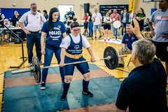 All for One (rg69olds) Tags: 05242019 5dmk4 canonef24105mmf4lisusm canoneos5dmarkiv nebraska athlete canon omaha people special specialolympics sport volunteer weightlifting power